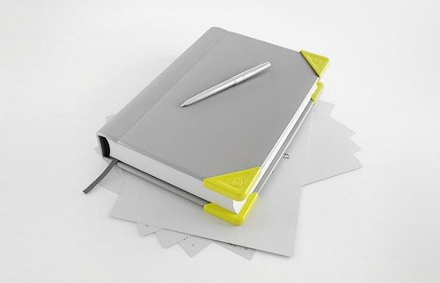 Учеба за границей: Как найти деньги и собрать документы. Изображение № 5.
