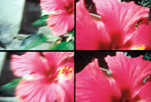 Camera! Lights! ACTION! sampler. Изображение № 36.