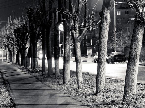 Изображение 9. ФОТОЛИРИКА.. Изображение № 9.
