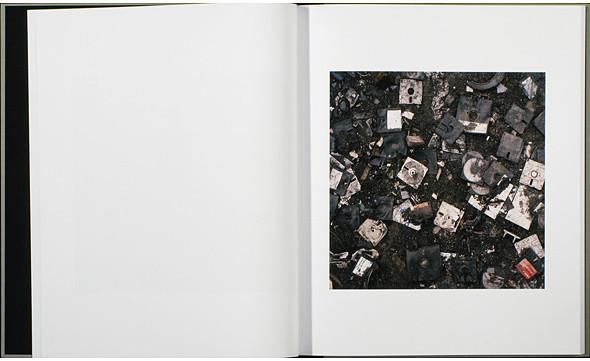 12 альбомов фотографий непривычной Африки. Изображение № 82.