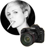 Дело техники: На что снимают профессиональные фотографы. Изображение №181.