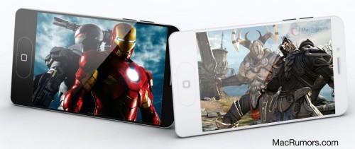 Стив Джобс: Действительно ли это iPhone 5?. Изображение № 1.