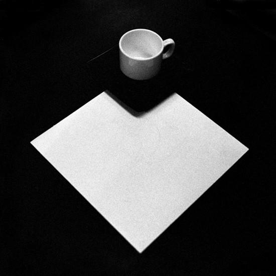 Изображение 10. Файн арт Владимира Селезнёва, или Как сделать чудо из ничего.. Изображение № 10.