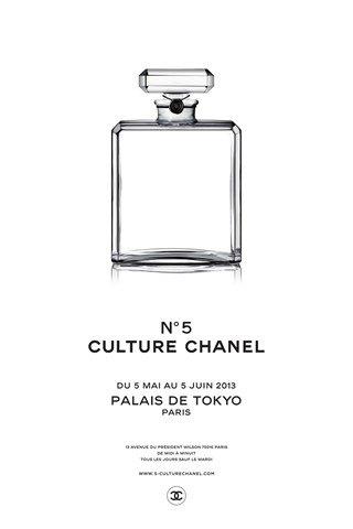 Chanel, Prada и Патрик Демаршелье открыли новые выставки. Изображение № 5.
