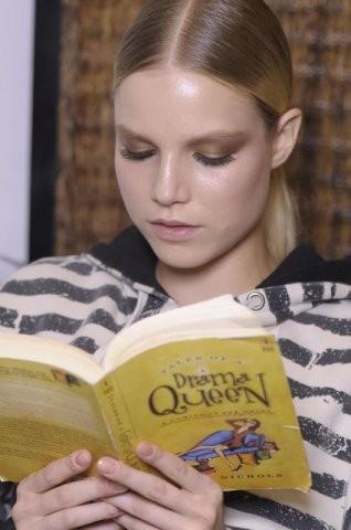 «Читать модно». Изображение № 18.