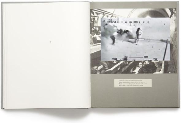 11 альбомов о протесте и революции. Изображение № 20.