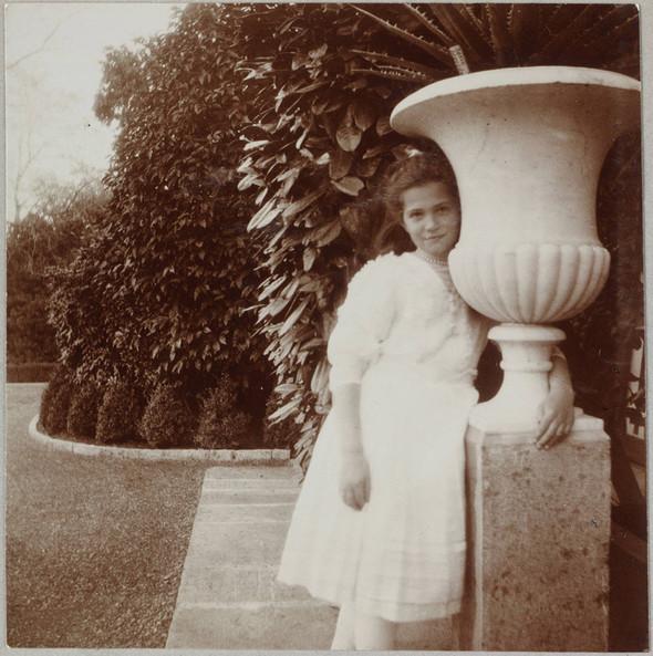 Редкие фотографии семьи Романовых. Изображение № 18.