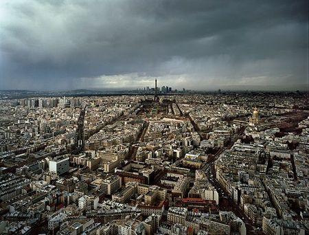 Лучшие фотографии International Photography Awards 2007. Изображение № 13.