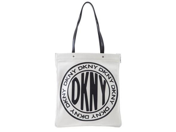 My everyday bag. Изображение № 7.