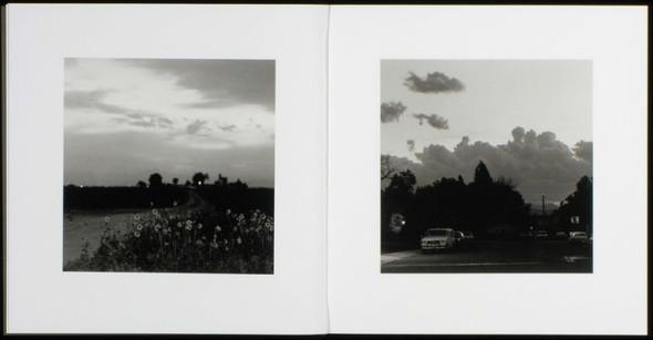 Летняя лихорадка: 15 фотоальбомов о лете. Изображение №74.