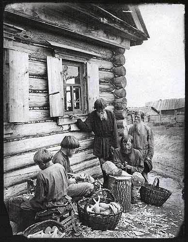 Изображение 5. Народ Максима Дмитриева.. Изображение № 1.