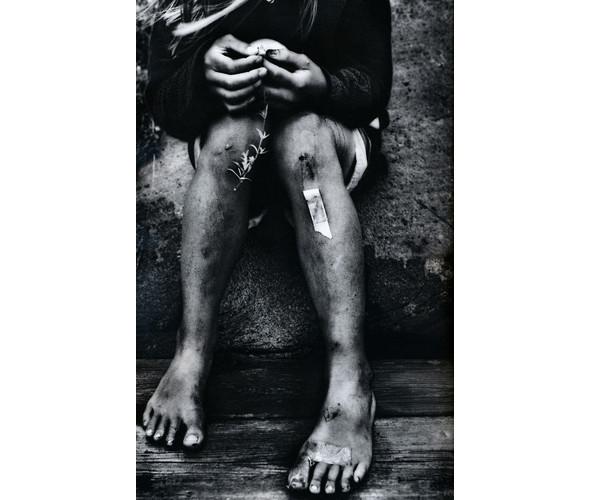 Фотографы, снимающие своих детей. Изображение № 30.
