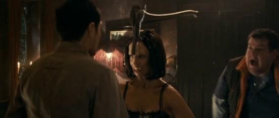 Премьеры: Убийцы вампирш-лесбиянок. Изображение № 12.