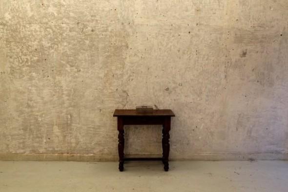 Новые имена: 30 художников, которых будут обсуждать в 2012-м. Изображение № 126.