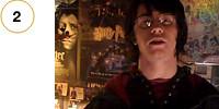 Гид по Гарри Поттеру. Изображение №41.