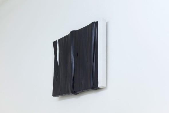 Новые имена: 30 художников, которых будут обсуждать в 2012-м. Изображение № 252.