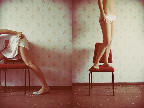 Фотограф Hannes Caspar. Изображение № 19.