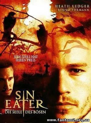Фильмы Heath Ledger!. Изображение № 20.