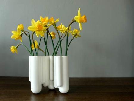 Небьющаяся ваза от Smool. Изображение № 2.
