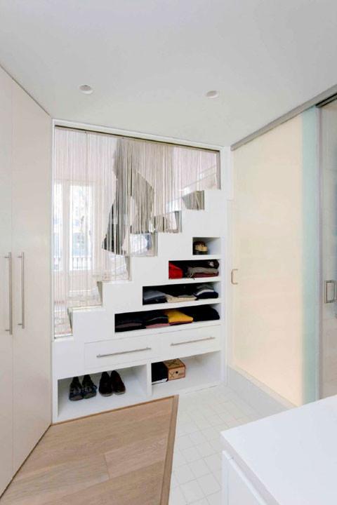 Дизайн интерьера SANTPERE47 от Miel Architects. Изображение № 10.
