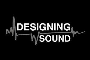 Я хочу стать саунд-дизайнером — что дальше?. Изображение № 23.