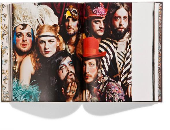 13 альбомов о современной музыке. Изображение №190.