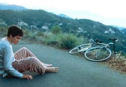 Что смотреть: Кинокритики советуют лучшие фильмы — 2. Изображение №64.