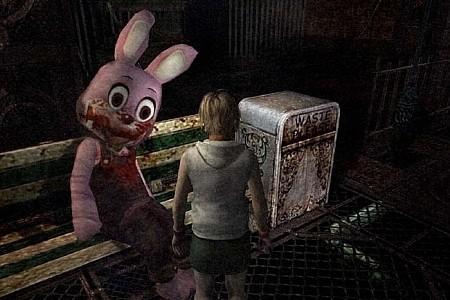 Изображение 17. Level Up: Видеоигры в кино.. Изображение № 16.