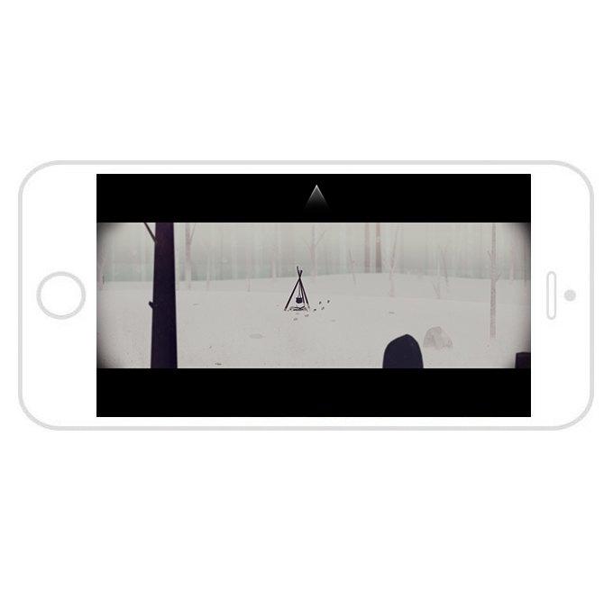 Мультитач:  10 айфон-  приложений недели. Изображение №5.
