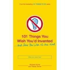 101 Things to Do. Изображение № 3.