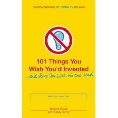 101 Things toDo. Изображение № 3.