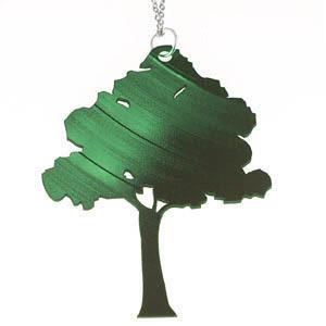 Ecoist – жизнерадостные сумки изконфетных фантиков. Изображение № 3.