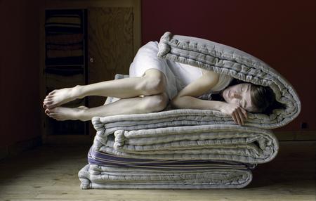 Elene Usdin. Изображение № 9.