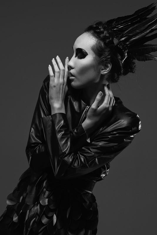 Darya Ryndina Photography. Изображение № 11.