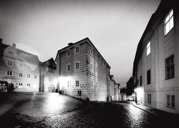 Prague. part 3.2. Изображение № 3.