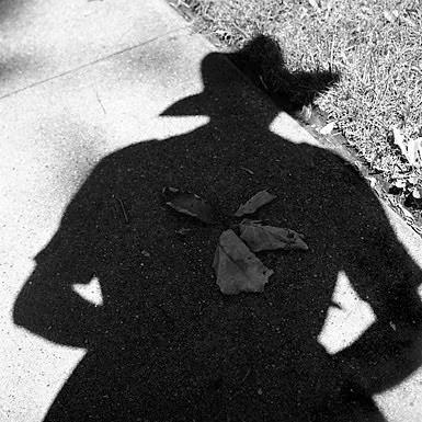 Жизнь в забвении: Фотографы, которые прославились после смерти. Изображение №216.