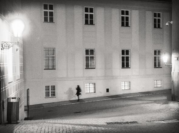 Prague. part 4. Изображение № 13.