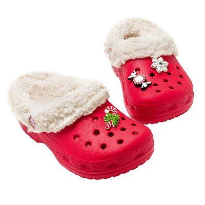 """Crocs – «Какого Крока? """". Изображение № 1."""