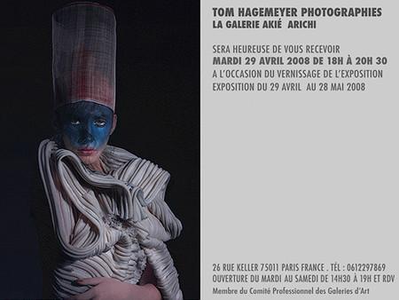 ТомHagemeyer – Моцарт отфотографии илишарлатан?. Изображение № 6.