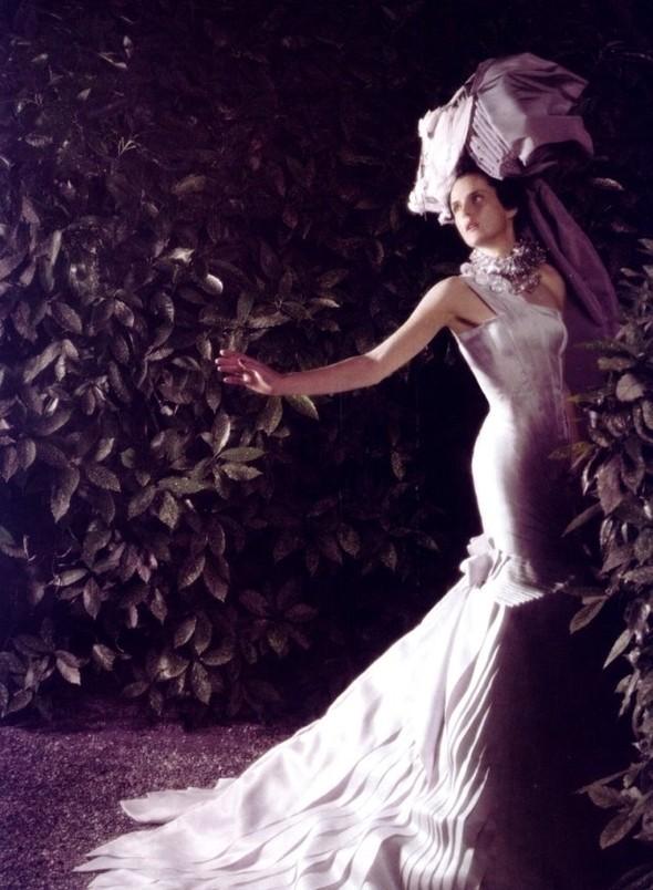 Divine Duchess. Изображение № 10.