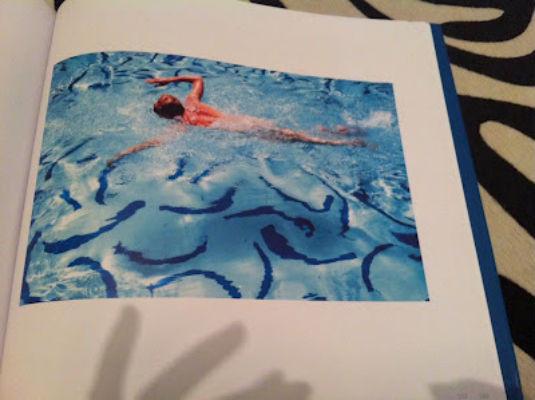 Летняя лихорадка: 15 фотоальбомов о лете. Изображение № 146.