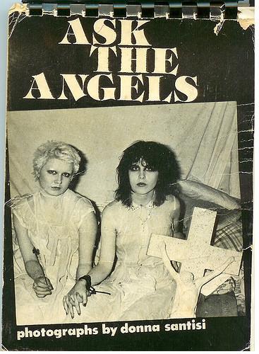 L. A. Punk Rock 1976–1981. Изображение № 15.