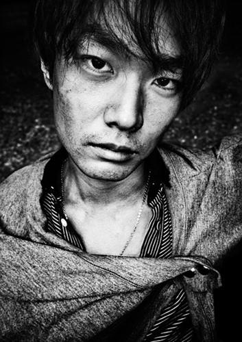 10 серий документальных фотопортретов. Изображение № 28.