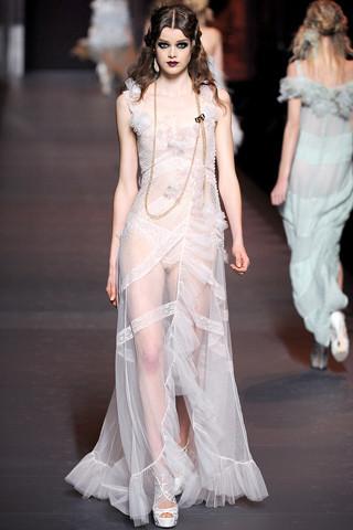 Christian Dior. Изображение № 169.
