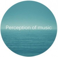 Где найти новую музыку в социальных сетях. Изображение №7.