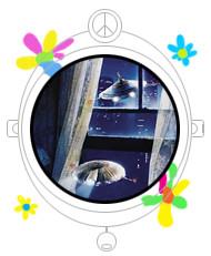 Изображение 1. Пришельцы: Они пришли с миром.. Изображение № 24.