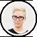 Jawbone, Fitbit, Nike:  3 мнения о браслетах-трекерах. Изображение № 1.