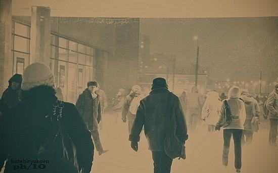 Изображение 29. Фотограф: Павел Деев.. Изображение № 27.