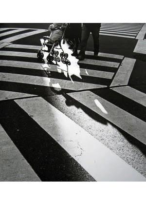 Большой город: Токио и токийцы. Изображение № 87.