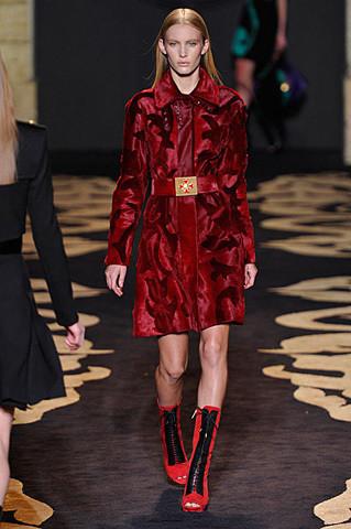 Versace. Изображение № 40.